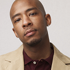 Antwon Tanner as 'Antwon Skillz Taylor'