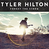 Tyler Hilton 'Forget the Storm'
